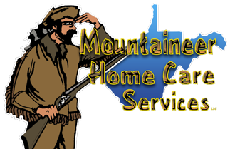Mountaineer Home Care Small Logo