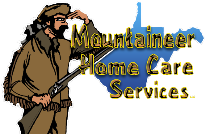 Mountaineer Home Care