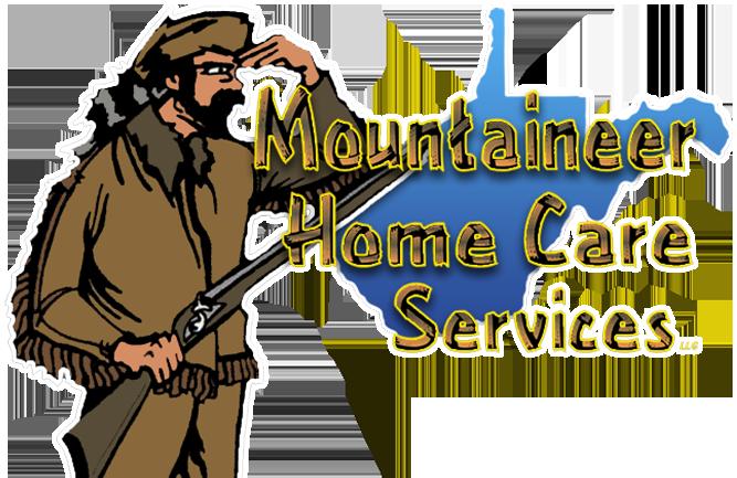 Mountaineer Home Care